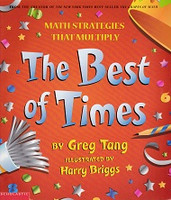 Best of Times, Math Strategies that Multiply