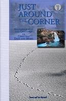 Just Around the Corner, Volume 2