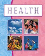 Health for Christian Schools 7-12, student text
