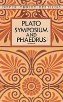 Plato's Symposium and Phaedrus