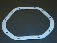 CT5180 Gasket, Gear Carrier Cover