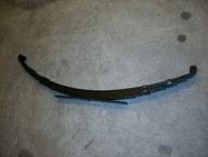 CT2630 Rear Leaf Spring Each