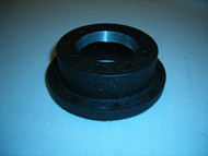 Jensen Steering Wheel Hub Adapter