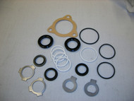 CT5631 5151 Reseal Kit, AW Rack
