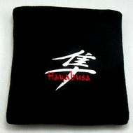 Hayabusa Custom Fleece Rice Heating Pad