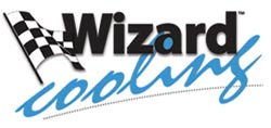 Wizard Cooling