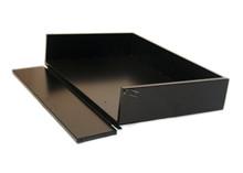 Yamaha G29 Drive Steel Cargo Bed/Box 2007-Up