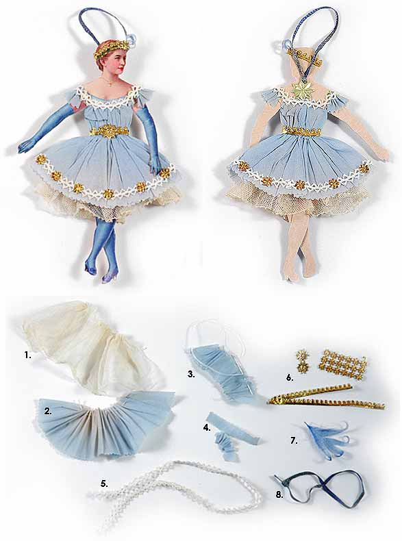 blueballerina-crafts.jpg
