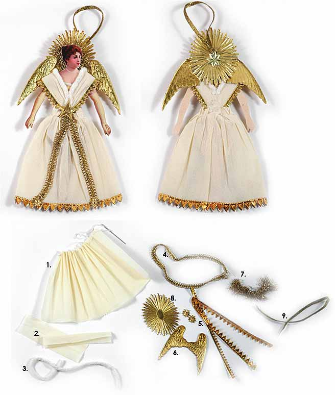 goldenangel.jpg