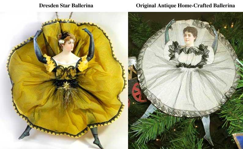 web2-ballerinas.jpg