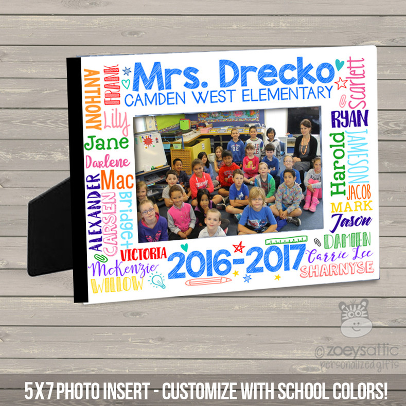 Holiday 2017 Best Selling Gifts For Teachers