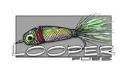 Looper Flies