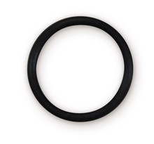 O-Ring (Retaining Cup) - For AirForce 250A Plasma Cutter