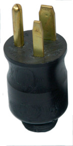 MVP Adapter Plug 230V - For AirForce 500i & Handler 210MVP