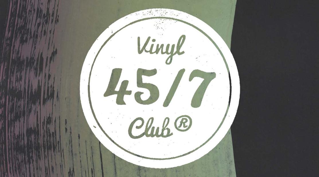 45-7 club