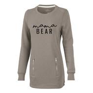 mama BEAR North Hampton Sweatshirt