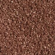 Copper Glittery Wedding Sand