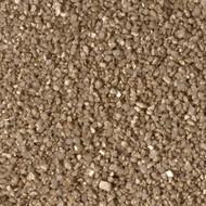 Gold Glittery Wedding Sand