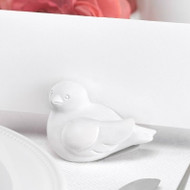 Love Bird Place Card Holder (Set of 6)