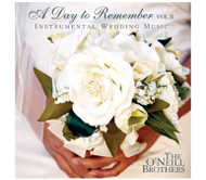 A Day to Remember Volume II CD
