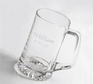 Personalized Sports Mug