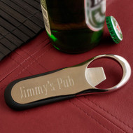 Big Ben Bottle Opener