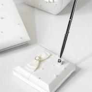 Ivory Pearl Pen Set