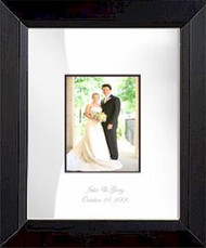 Keepsake Signature Frame