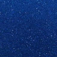 Blue Velvet Wedding Sand