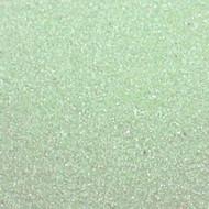 Celadon (Lettuce Green) Wedding Sand