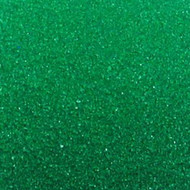 Emerald Green Wedding Sand