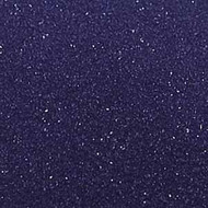 Lapis (Dark Purple) Wedding Sand