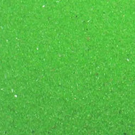 Lime Green Wedding Sand