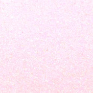 Petal (Pearl) Pink Wedding Sand