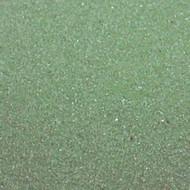 Peridot Wedding Sand