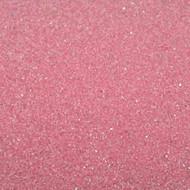 Pink Blush Wedding Sand