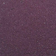 Plum Wedding Sand