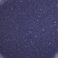 Victorian Lilac (Aubergine) Wedding Sand