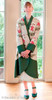 1920s Tulip Kimono - Decades of Style