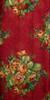 Home Dec Fabrics - Group D