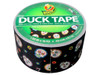 Sugar Skull Duck Tape - Duct Tape