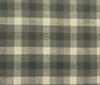 "Cotton Flannel - 60"""