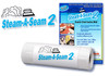 Steam-A-Seam 2 Fusible Web - Lite or Regular