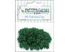 St Patrick's Day Luck Of The Irish - Buttons