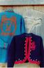 Northwest Whispering Bear - Pavelka Design