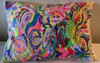Uchida Fabric Marker 30 pc Set