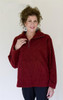Cascade Mountain Pullover - Great Copy Patterns