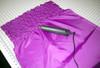 Precision Hot Tool - Heat Texture
