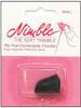 Nimble Thimble