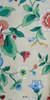 Home Dec Fabrics - Group B